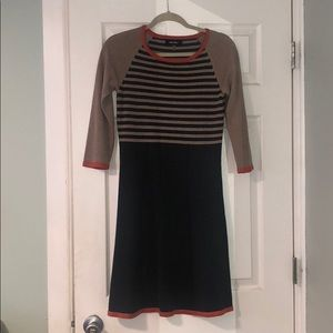 XS NINE WEST Dress
